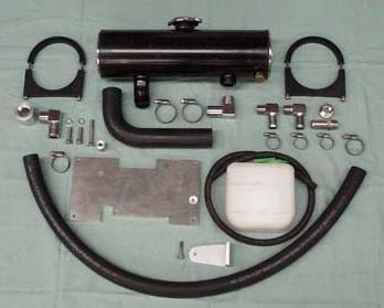 Marinising Components Jetboat Engine Parts Jet Boat Base